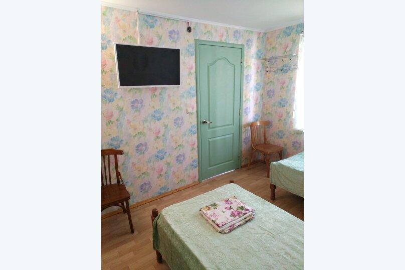 """Гостевой дом """"Райский уголок"""", Таманский переулок, 13 на 6 комнат - Фотография 31"""