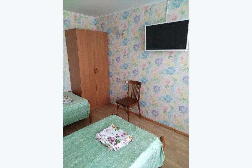 """Гостевой дом """"Райский уголок"""", Таманский переулок, 13 на 6 комнат - Фотография 32"""