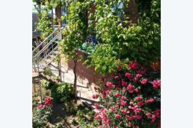 """Гостевой дом """"Райский уголок"""", Таманский переулок, 13 на 6 комнат - Фотография 33"""