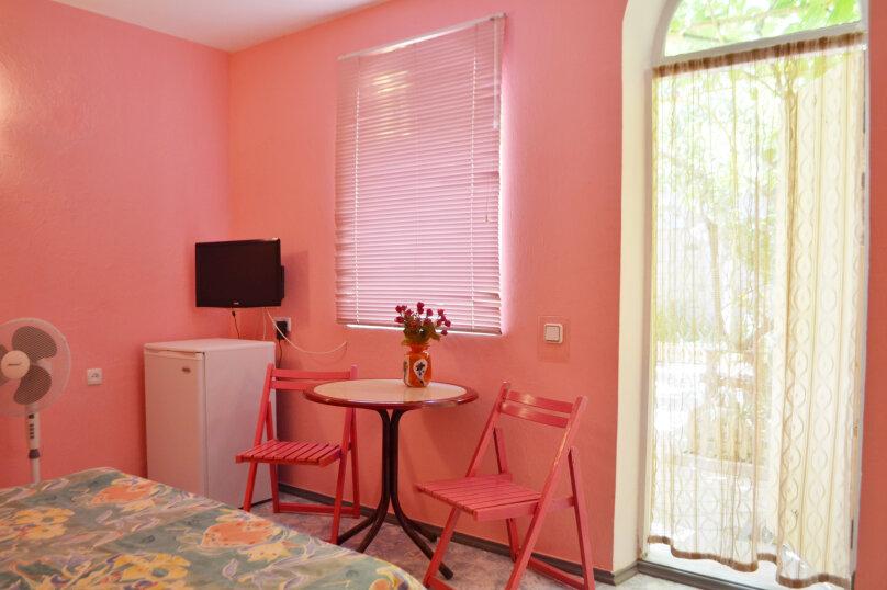 Гостевой дом ''Летний'', Морская улица, 3 на 21 комнату - Фотография 16