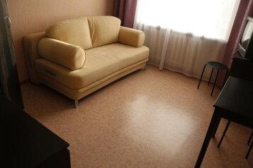 1-комн. квартира, 20 кв.м. на 2 человека, проспект Фрунзе, 126, Томск - Фотография 1