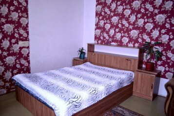 1-комн. квартира, 37 кв.м. на 4 человека, Вознесенская улица, 108, Йошкар-Ола - Фотография 1