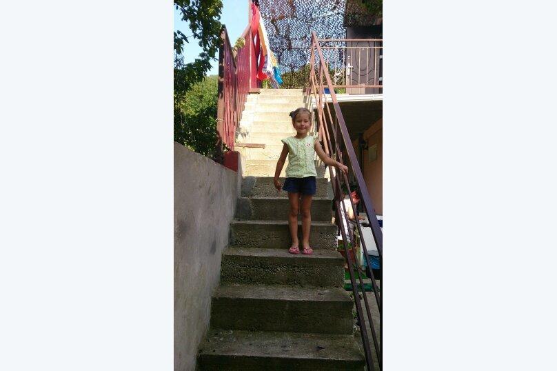 """Частный дом """"На переулке Ореховом 9"""", Ореховый переулок, 9 на 5 комнат - Фотография 14"""