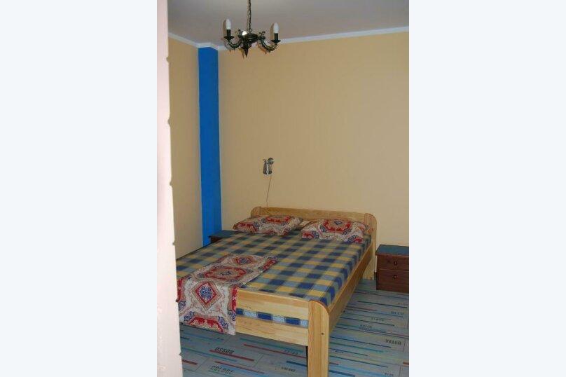 Апартаменты в кубинском стиле, улица Максима Горького, 46А, Симеиз - Фотография 3