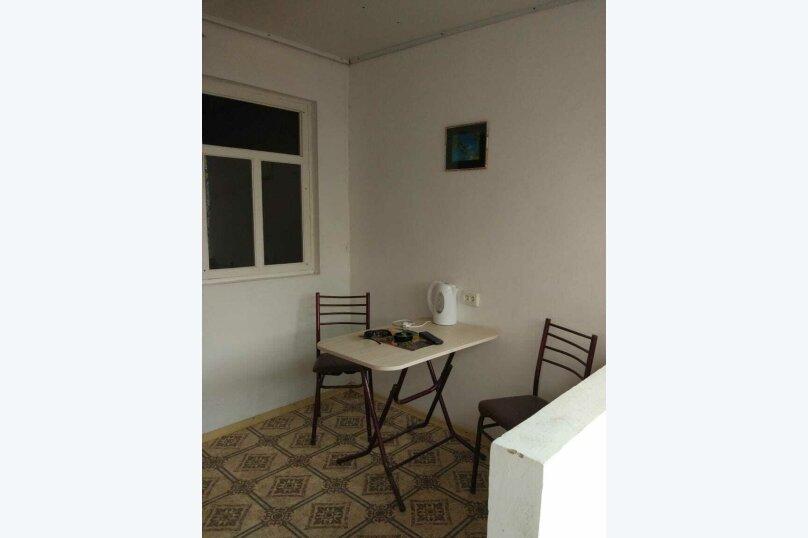 Эконом двухместный , Сосновая, 12, село Прибрежное (Евпатория) - Фотография 2