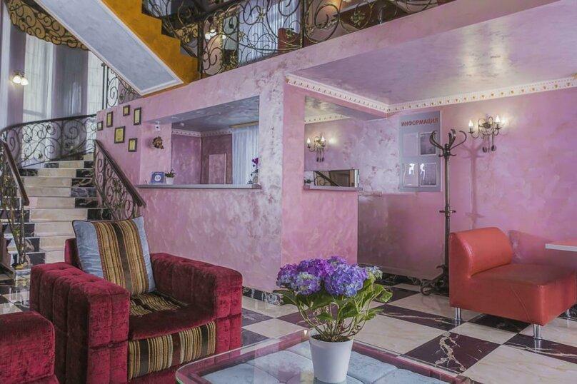"""Гостиница """"Виктория"""", улица Тухачевского, 165 на 21 номер - Фотография 5"""