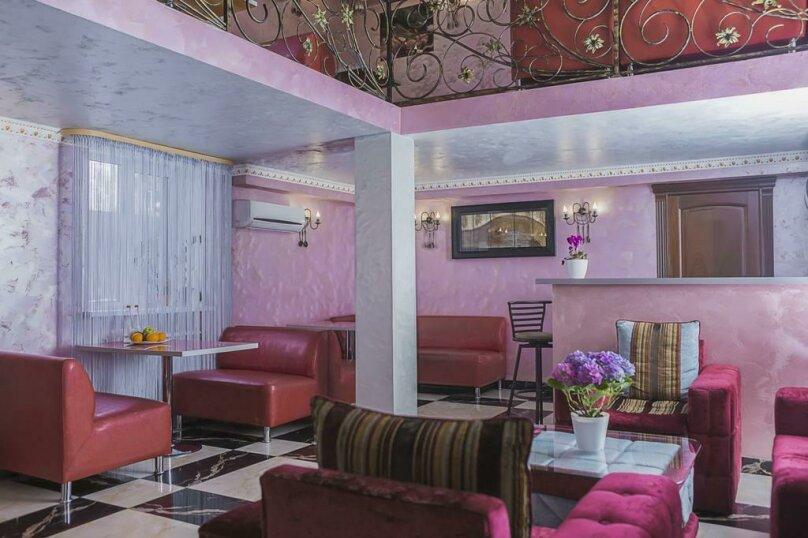 """Гостиница """"Виктория"""", улица Тухачевского, 165 на 21 номер - Фотография 6"""