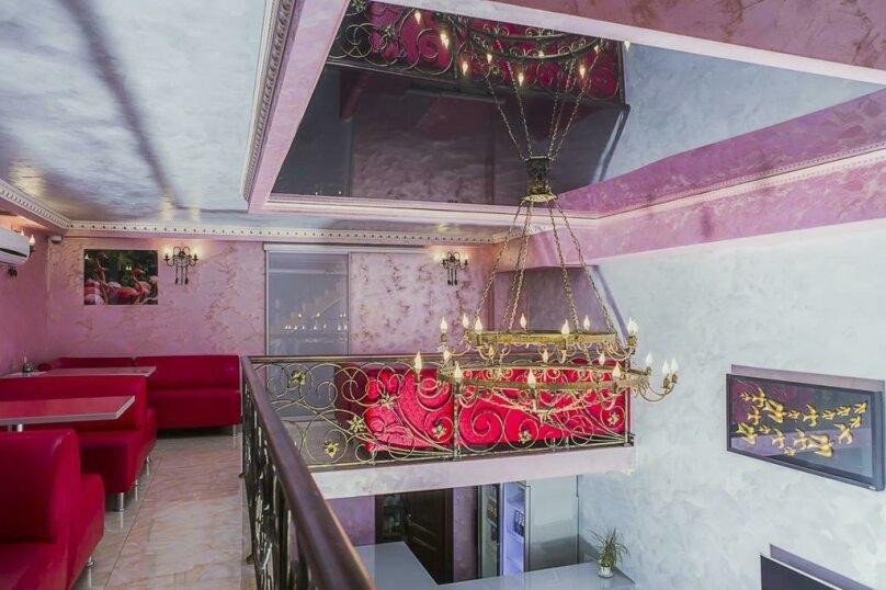 """Гостиница """"Виктория"""", улица Тухачевского, 165 на 21 номер - Фотография 9"""