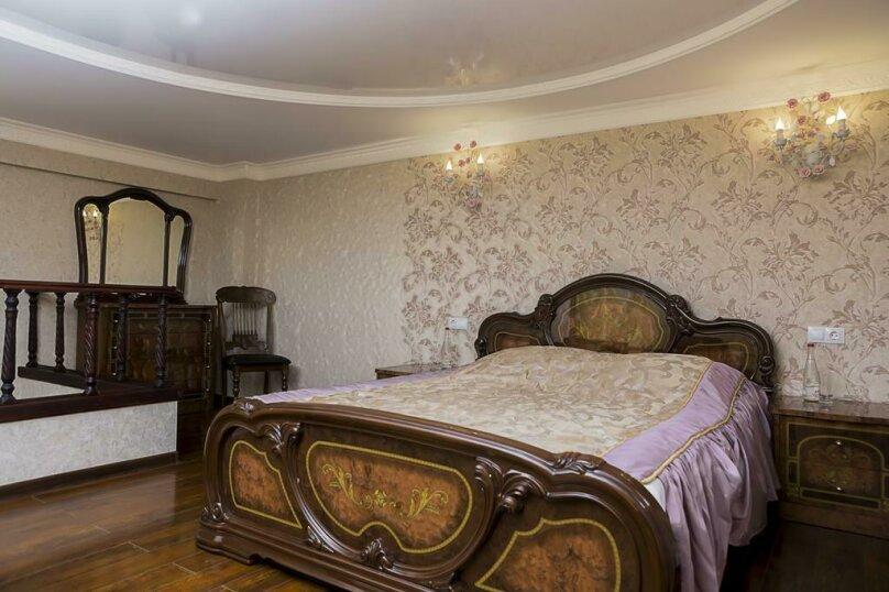 """Гостиница """"Виктория"""", улица Тухачевского, 165 на 21 номер - Фотография 18"""