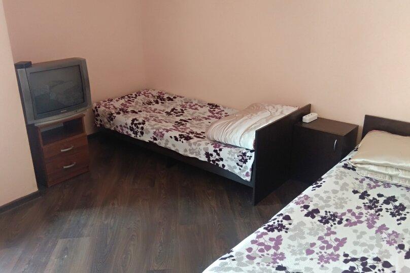 Квартирное общежитие, Ленина, 56 на 3 номера - Фотография 2