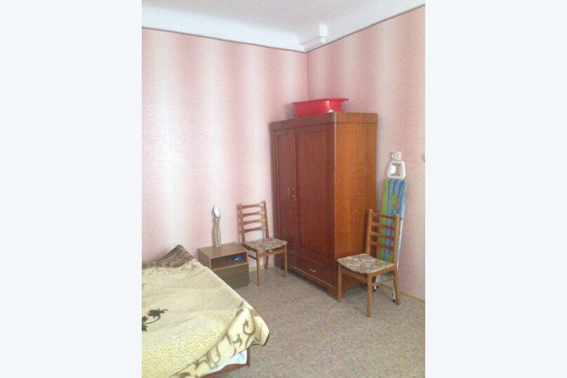 1-комн. квартира, 25 кв.м. на 4 человека, улица Пушкина, 10, Евпатория - Фотография 13