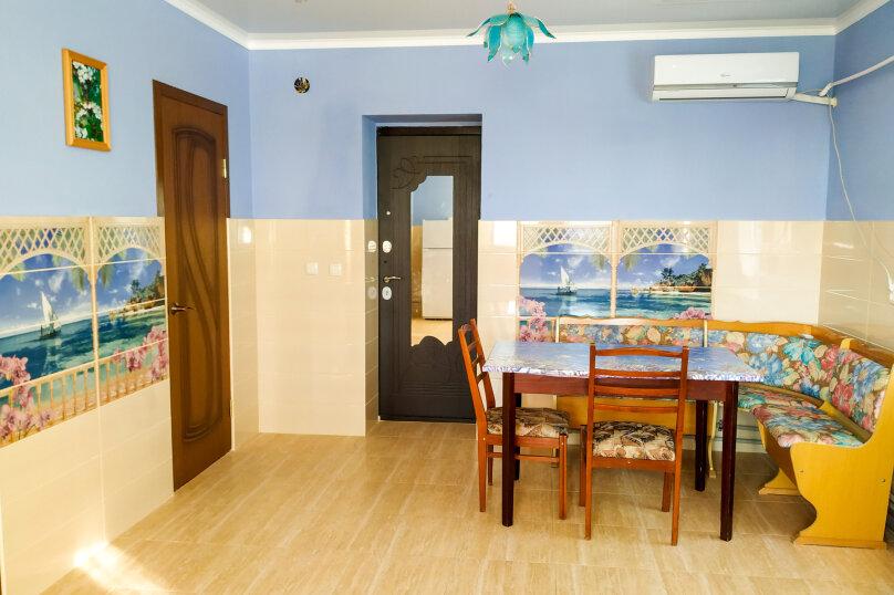 Отдельная комната, улица 40 лет Победы, 48, Береговое, Феодосия - Фотография 6
