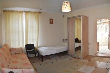Комнаты в частном гостевом доме, улица Чехова, 7 на 4 комнаты - Фотография 1