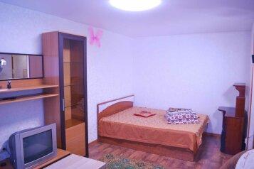 1-комн. квартира, 35 кв.м. на 4 человека, Красноармейская улица, 88, Йошкар-Ола - Фотография 1