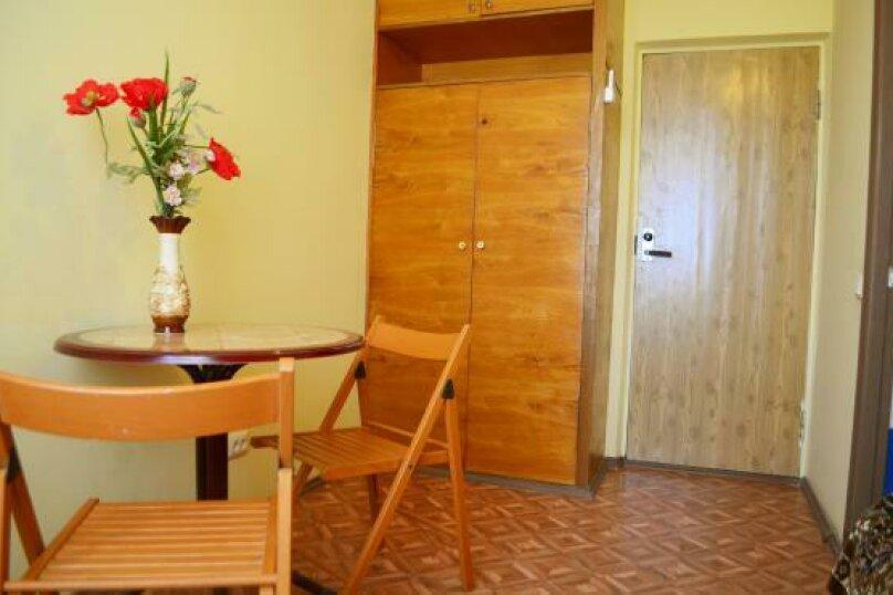 Гостевой дом ''Летний'', Морская улица, 3 на 21 комнату - Фотография 73