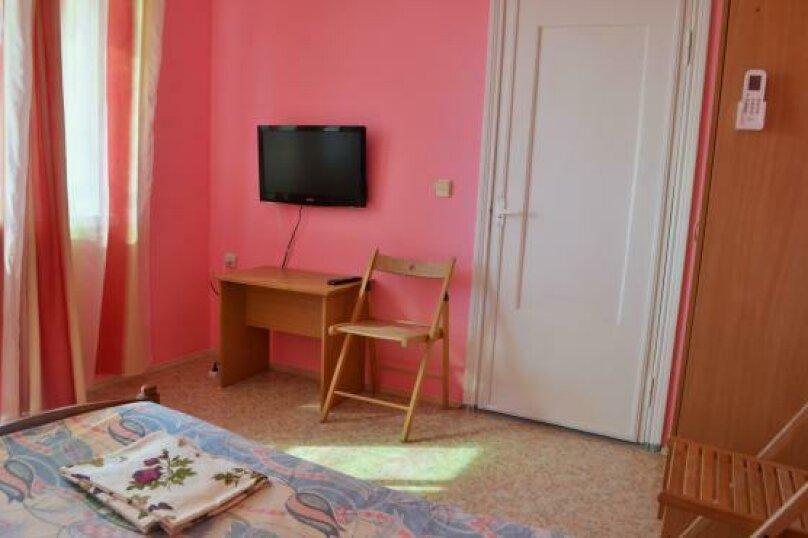 Гостевой дом ''Летний'', Морская улица, 3 на 21 комнату - Фотография 58
