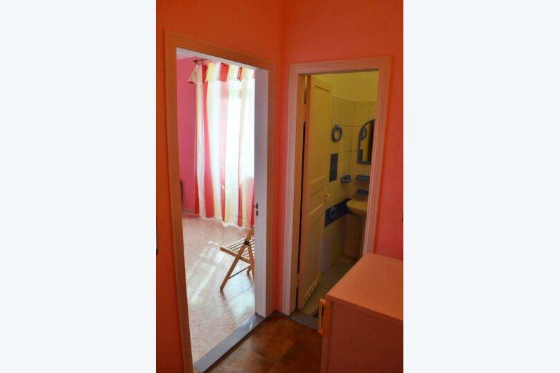 Гостевой дом ''Летний'', Морская улица, 3 на 21 комнату - Фотография 59