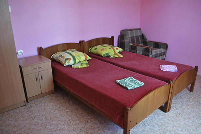 Гостевой дом ''Летний'', Морская улица, 3 на 21 комнату - Фотография 61