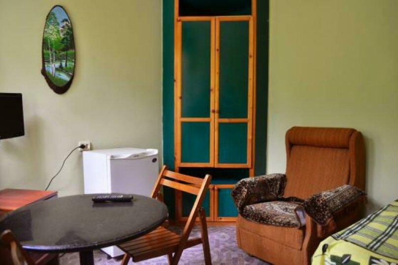 Гостевой дом ''Летний'', Морская улица, 3 на 21 комнату - Фотография 20