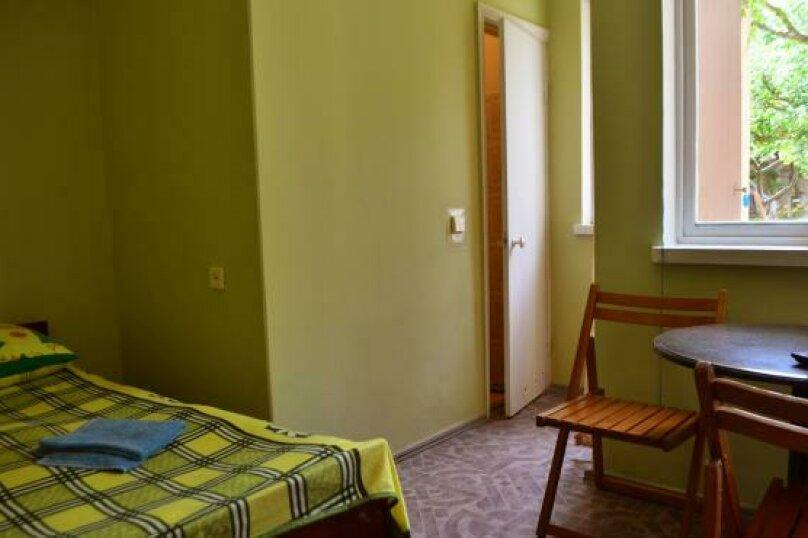 Гостевой дом ''Летний'', Морская улица, 3 на 21 комнату - Фотография 21