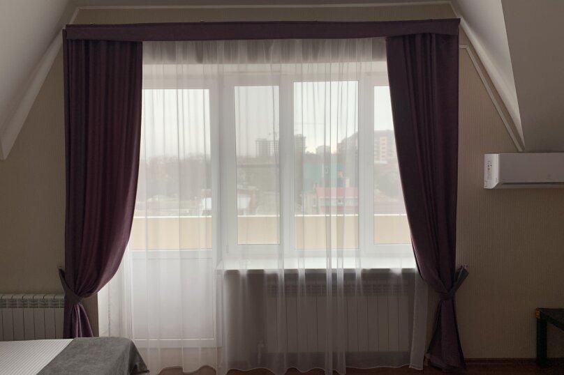 Двухместный номер, улица Кирова, 3А, Анапа - Фотография 8