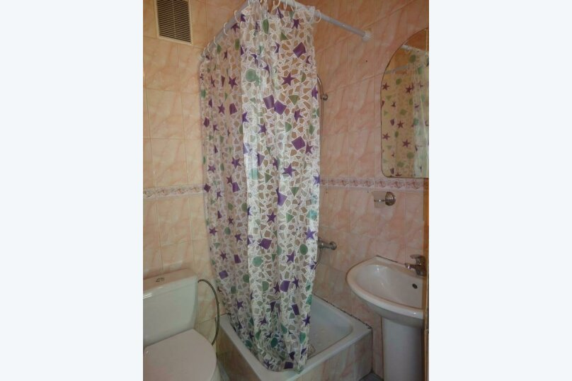 """Коттеджный комплекс в Джемете """"Green House"""" (Грин Хаус), Железнодорожная улица, 9 на 15 комнат - Фотография 18"""