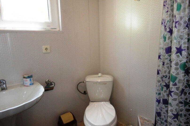 """Коттеджный комплекс в Джемете """"Green House"""" (Грин Хаус), Железнодорожная улица, 9 на 15 комнат - Фотография 43"""