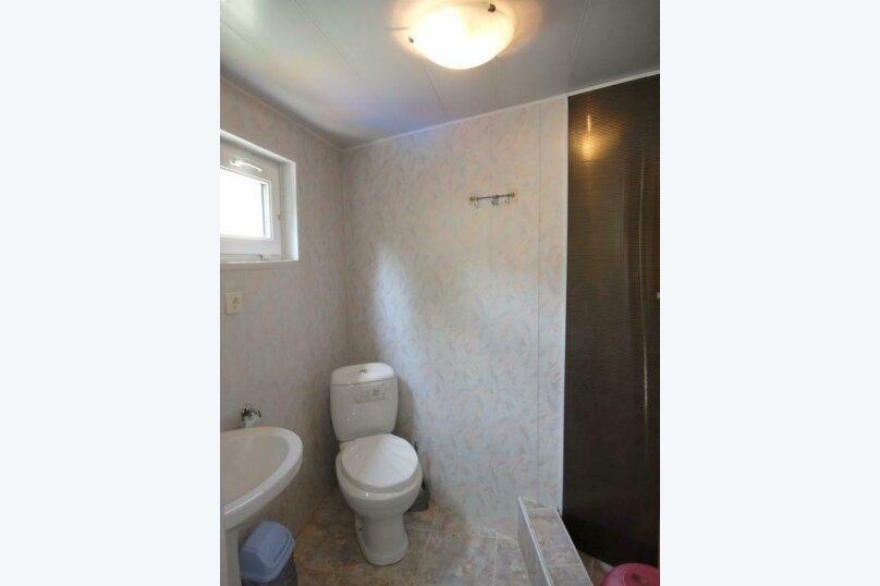 """Коттеджный комплекс в Джемете """"Green House"""" (Грин Хаус), Железнодорожная улица, 9 на 15 комнат - Фотография 46"""