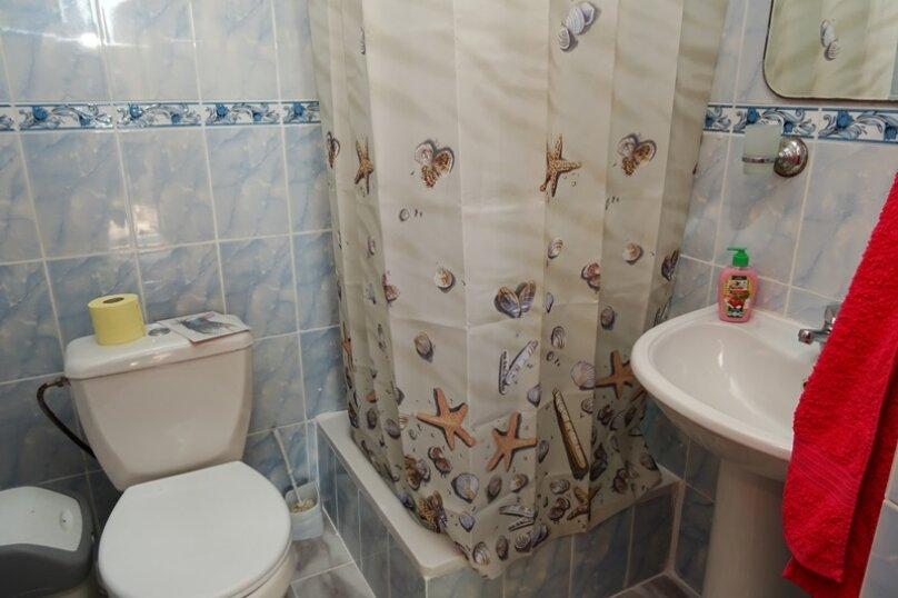"""Коттеджный комплекс в Джемете """"Green House"""" (Грин Хаус), Железнодорожная улица, 9 на 15 комнат - Фотография 22"""