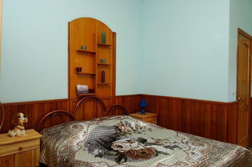 """Коттеджный комплекс в Джемете """"Green House"""" (Грин Хаус), Железнодорожная улица, 9 на 15 комнат - Фотография 24"""