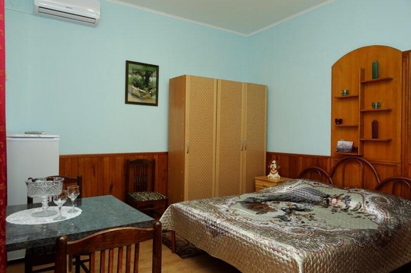 """Коттеджный комплекс в Джемете """"Green House"""" (Грин Хаус), Железнодорожная улица, 9 на 15 комнат - Фотография 26"""