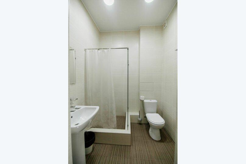 Отель «Афон black sea» , улица Лакоба, 14Б на 47 номеров - Фотография 32