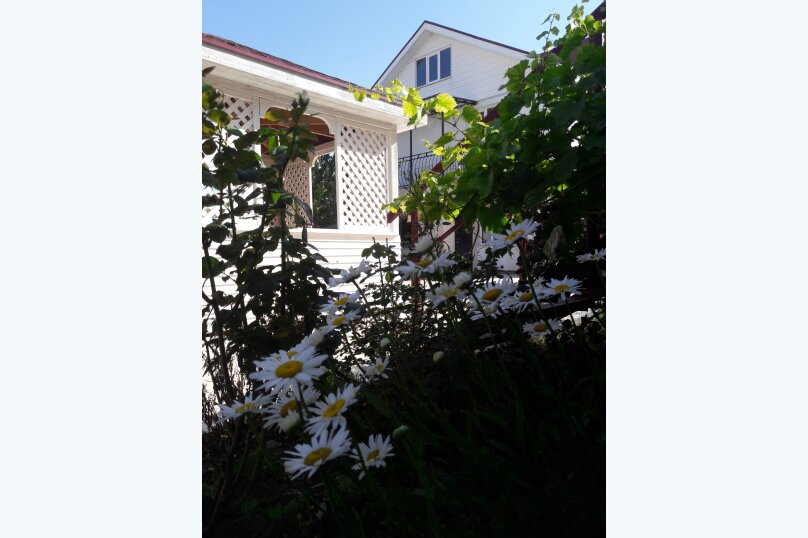"""Гостевой дом """"СОФИ"""", Черноморская улица, 29 на 12 комнат - Фотография 22"""