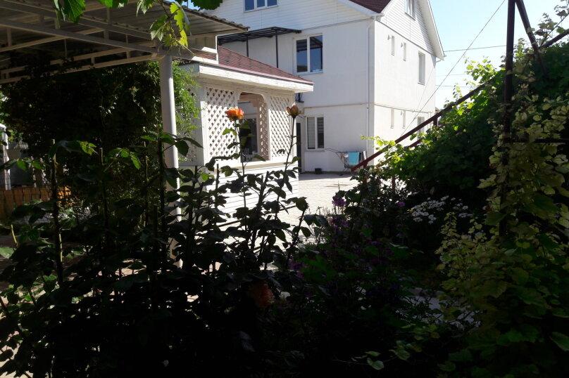 """Гостевой дом """"СОФИ"""", Черноморская улица, 29 на 12 комнат - Фотография 31"""