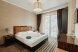 Отель «Афон black sea» , улица Лакоба, 14Б на 47 номеров - Фотография 29