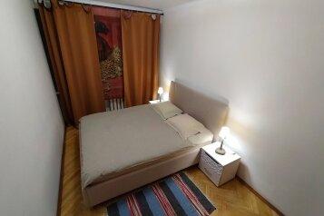 3-комн. квартира, 75 кв.м. на 6 человек, Большая Бронная улица, 29, Москва - Фотография 1