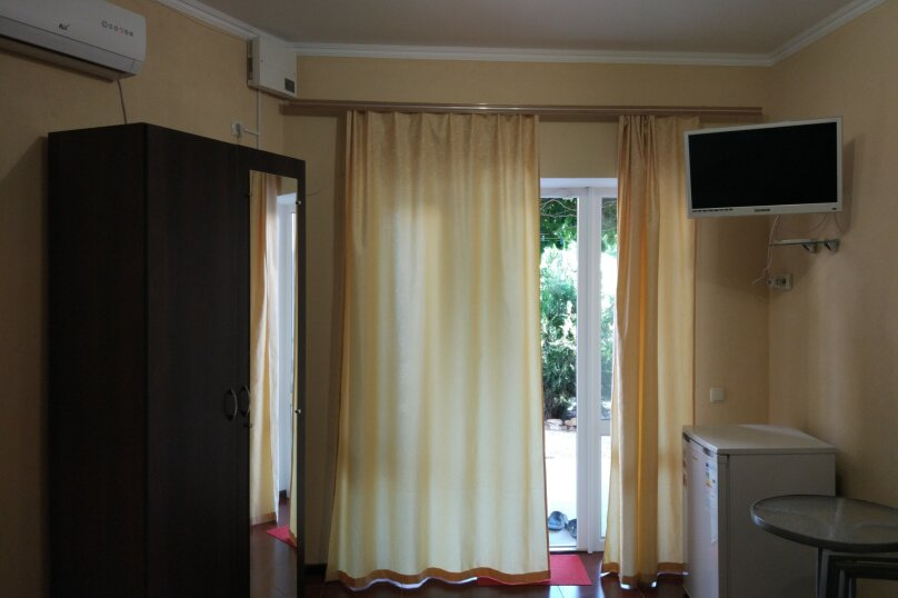 """Гостевой дом """"Кевсер"""", Новая, 120 на 12 комнат - Фотография 30"""