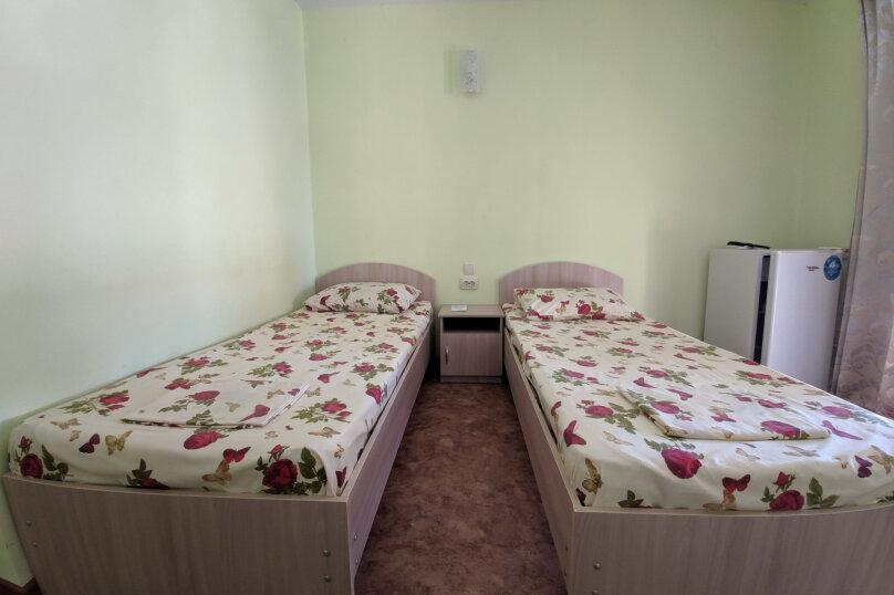 """Гостевой дом """"Кевсер"""", Новая, 120 на 12 комнат - Фотография 23"""
