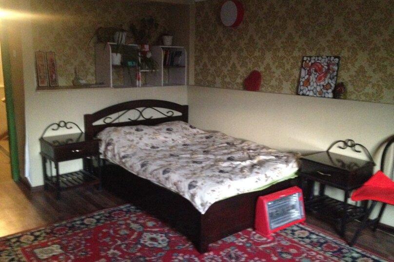 Коттедж, 420 кв.м. на 25 человек, 6 спален, Молодёжная улица, 10, Дедовск - Фотография 13