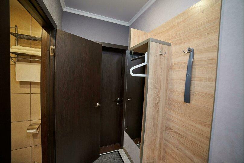 """Отель """"ЛУНА"""", улица Петра Мерлина, 40 на 6 номеров - Фотография 47"""