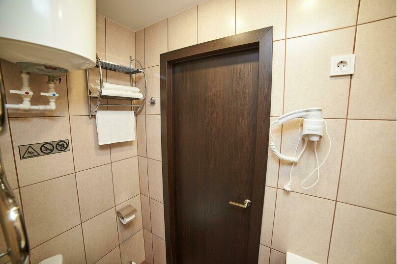 """Отель """"ЛУНА"""", улица Петра Мерлина, 40 на 6 номеров - Фотография 49"""