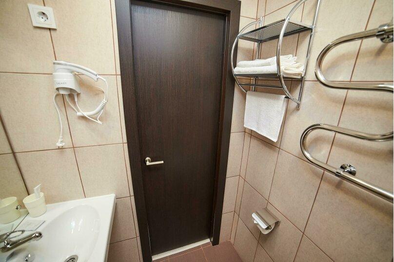 """Отель """"ЛУНА"""", улица Петра Мерлина, 40 на 6 номеров - Фотография 45"""