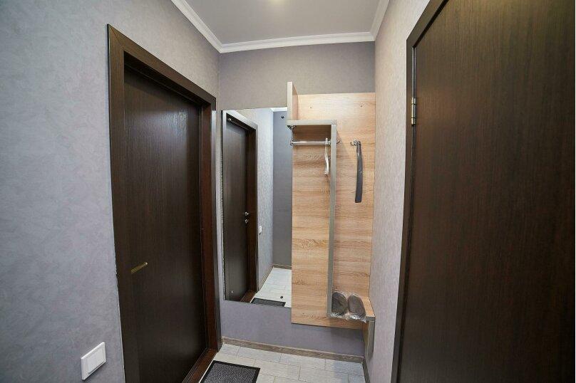 """Отель """"ЛУНА"""", улица Петра Мерлина, 40 на 6 номеров - Фотография 39"""
