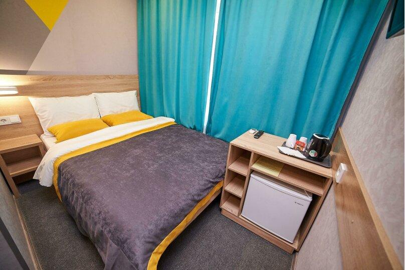 """Отель """"ЛУНА"""", улица Петра Мерлина, 40 на 6 номеров - Фотография 13"""