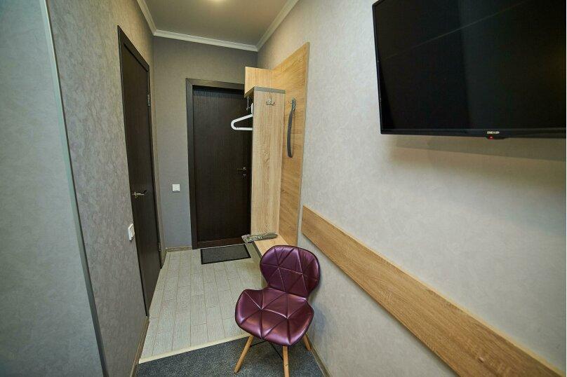 """Отель """"ЛУНА"""", улица Петра Мерлина, 40 на 6 номеров - Фотография 21"""