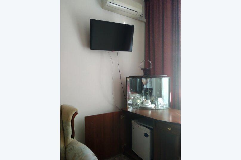 """Мини отель """"Парк Отель Ялта"""", ул.Карла Маркса, 24 а на 7 номеров - Фотография 24"""