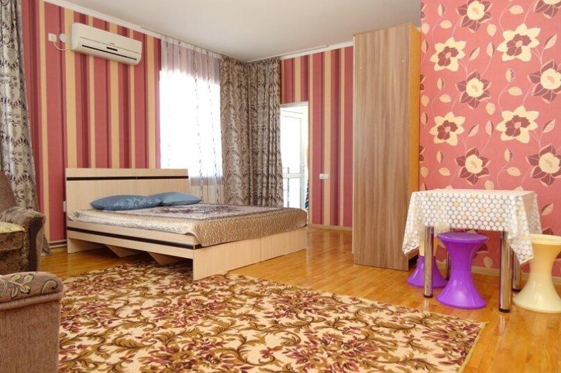 """Гостевой дом """"Medine"""", Ковропрядов, 11 на 9 комнат - Фотография 20"""