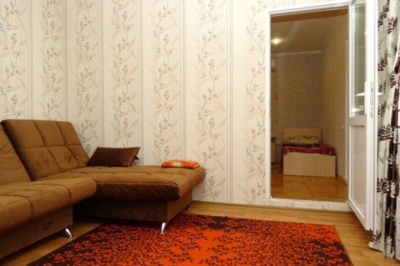 """Гостевой дом """"Medine"""", Ковропрядов, 11 на 9 комнат - Фотография 15"""