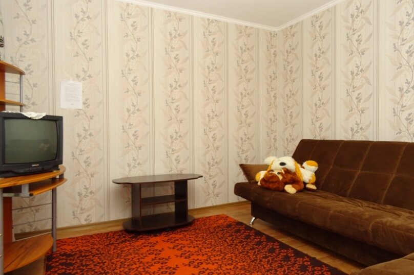 """Гостевой дом """"Medine"""", Ковропрядов, 11 на 9 комнат - Фотография 17"""