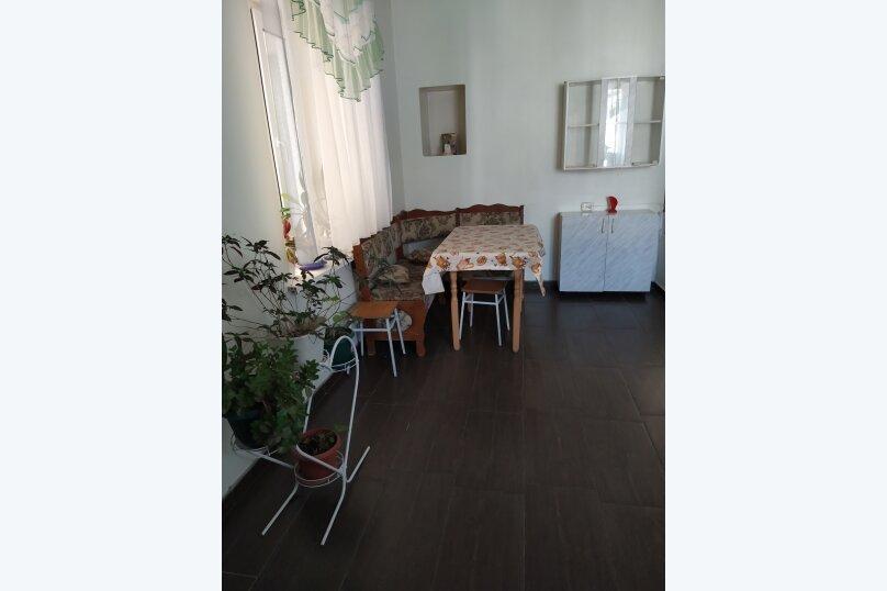 """Гостевой дом """"На Комсомольской 16"""", Комсомольская улица, 16 на 16 комнат - Фотография 2"""